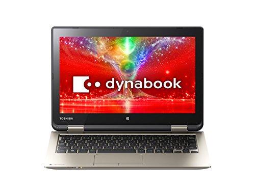 dynabook N61 N61/NG PN61NGP-NHA