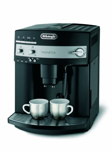 DeLonghi-ESAM-3000-B-Cafetire-Automatique-Import-Allemagne
