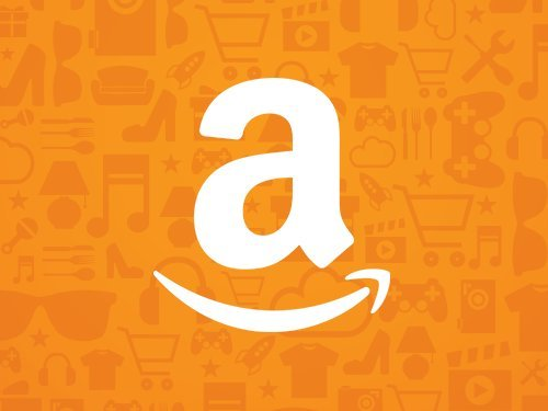 Amazon.com Gift Card - Upload Your Photo (E-mail) - Universal Gift