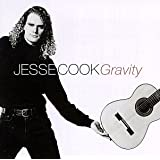 Gravityby Cook Jesse