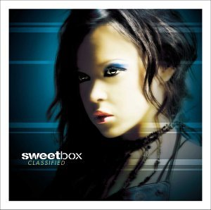 Sweetbox - Classified - Zortam Music