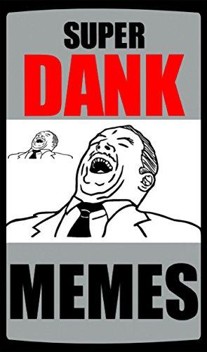 Buy Dank Memes Now!