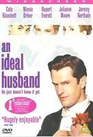 An Ideal Husband [DVD] [1999]