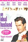 An Ideal Husband packshot