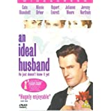 An Ideal Husband [DVD] [1999]by Cate Blanchett