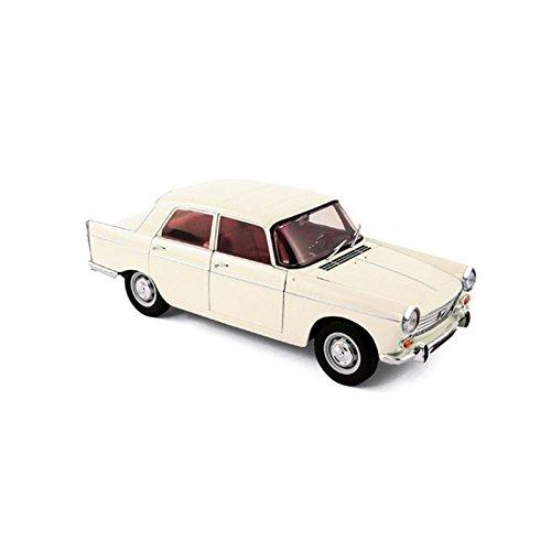 1965-peugeot-404-norev-184870-elfenbein-118-die-cast