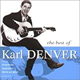 The Best Ofby Karl Denver