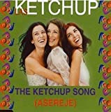 Ketchup Song (Asereje)