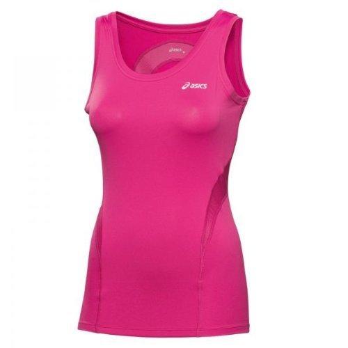 asics-womens-vesta-singlet-pink-glow-large
