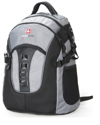 2014 Swiss Gear New Style Classic 15 Inch Computer Notebook Laptop Teblet Daypack Backpack.Sa0652-C1