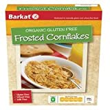 Barkat Org G/F Frosted Cornflakes 200 g x 1