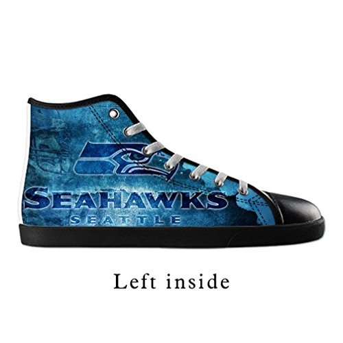 dongmen-womens-new-nfl-seattle-seahawk-2016-lace-up-high-top-pop-canvas-shoes-black-sneakersus7