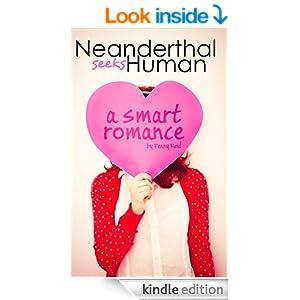 https://www.goodreads.com/book/show/17673307-neanderthal-seeks-human?ac=1