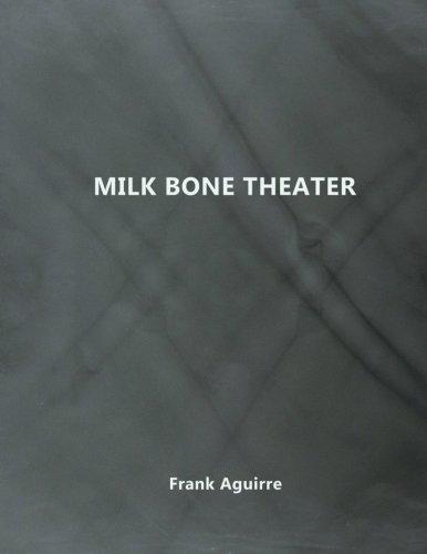 milk-bone-theater