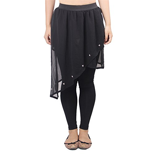 Egelbel Belly Dance Tribal Pants Yoga Pants Halloween Costume