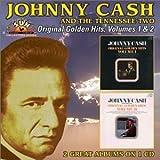 Vol. 1 & 2: Original Golden Hits