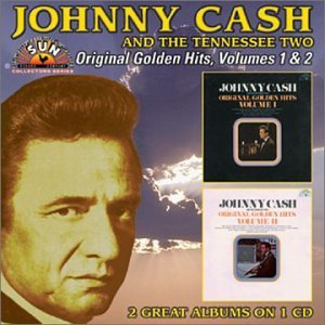 Johnny Cash - No One Loves Their Mama Like a - Zortam Music