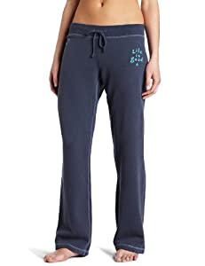 Life is Good Ladies LIG Softwash Pant by Life is Good