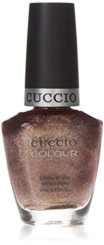 cuccio-cafe-collection-nail-colour-coffee-tea-or-me-13-ml