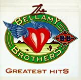 Rebels Without A Clue - Bellamy Brothers