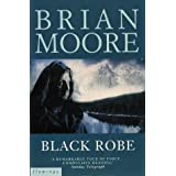 Black Robe (Paladin Books)by Brian Moore