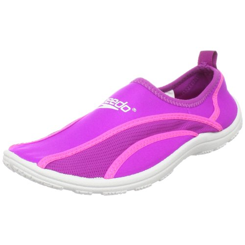 Speedo Women's Surfwalker Pro Water Shoe