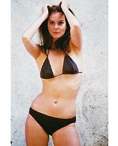 Amazon.com: LESLEY ANN WARREN 8x10 COLOR PHOTO: Prints: Posters