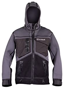 Stormr Strykr Jacket by STORMR