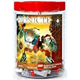 Lego Bionicle 8574 Tahnok-Kal