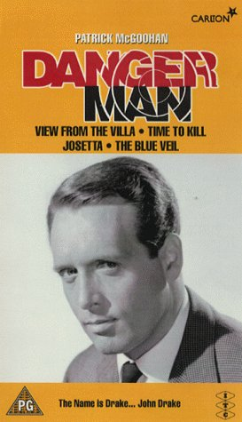 danger-man-series-1-episodes-1-4-view-from-the-villa-time-to-kill-josetta-the-blue-veil-vhs