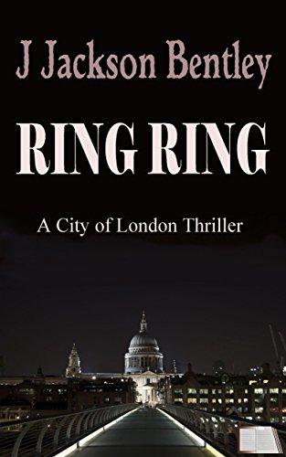 ring-ring-a-city-of-london-thriller-novella