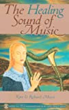 Healing Sound of Music (P) with CD (Audio) (1899171339) by Mucci, Richard J.