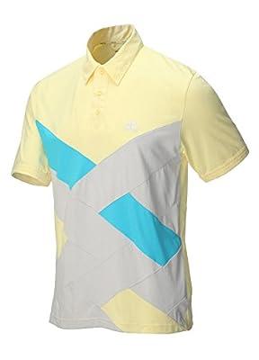Nike ACG Dri-Fit Polo Shirt