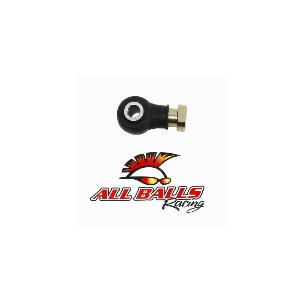 NEW ALL BALLS Tie Rod End Kit 51-1030