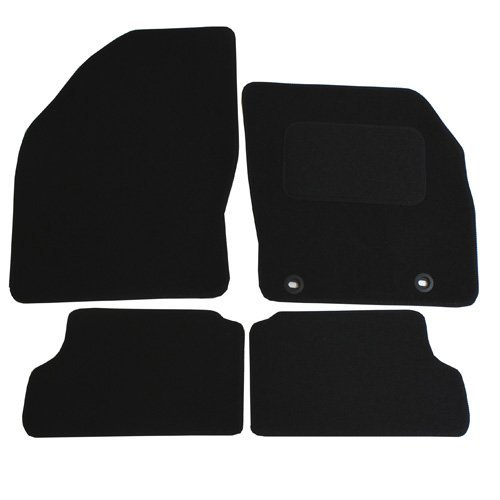 jvl-ford-focus-mk-ii-2005-2011-fully-tailored-4-piece-car-mat-set-with-2-clips