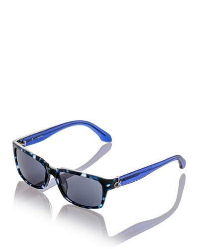 Ck Gafas de Sol CK4184S_366 Azul