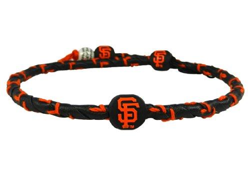 MLB Team Color Frozen Rope Baseball Necklace форма для регби blue jays 10 edwin encarnacion baseball mlb jersey