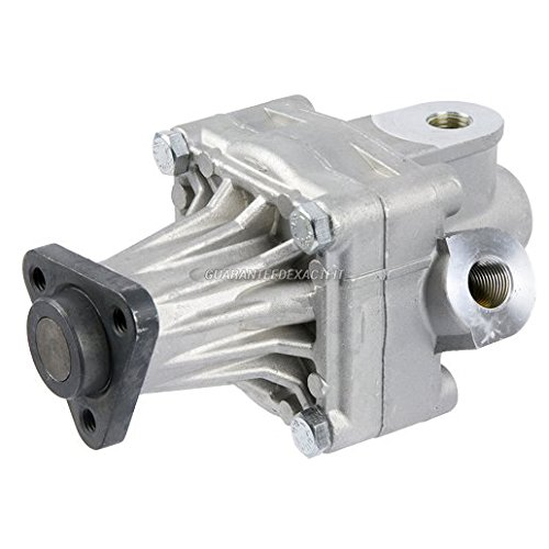 Brand New Premium Quality P/S Power Steering Pump For Bmw E36 M3 And Z3m - BuyAutoParts 86-00799AN New (Power Steering Pump Bmw E36 compare prices)