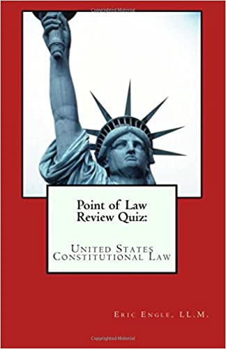 http://www.amazon.com/Point-Law-Review-Quiz-Constitutional/dp/1514871718/ref=asap_bc?ie=UTF8