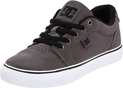 Buy DC Mens Anvil Action Sports Shoe by DC
