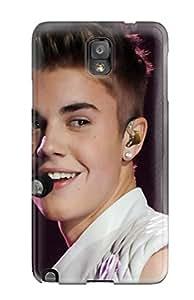 Amazon.com: Justin Bieber 2013 Fotos De Instagram Awesome High Quality