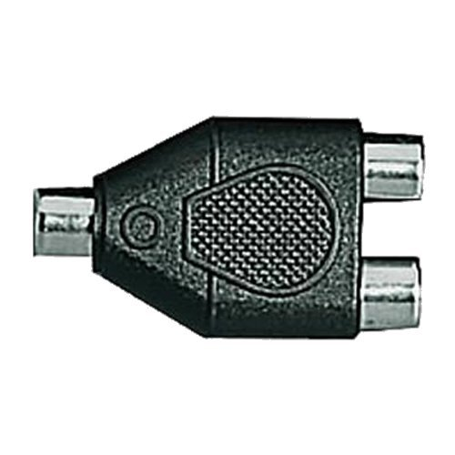 y-phono-adapter