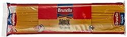 Brunella Spaghetti Pasta, 500g