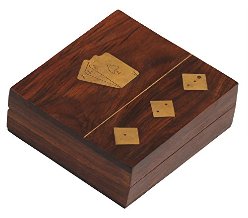 sale-on-1-cyber-monday-deals-souvnear-dice-and-playing-card-wooden-storage-box-including-5-wooden-di