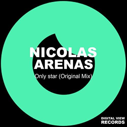 Only Star (Original Mix)