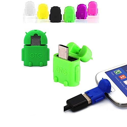 android-robot-micro-usb-20-host-otg-flash-disk-adapter-converter-green