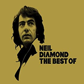 The Best Of Neil Diamond