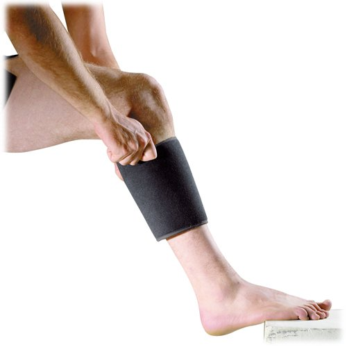 66Fit Calf Cold Compression Cuff