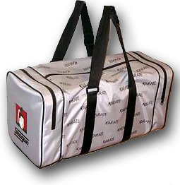 SHOGUN Carrybag - Club Karate