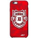 Kings Xi Punjab- IPhone 7 Case